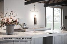 Showroom Piet-Jan van den Kommer -