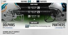 Watch Seahawks vs. Bengals Live Stream | Schedule, TV Broadcast, Roster, Score, video