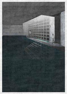 Museum of Memories (121 Westminster Bridge Road, London Borough of Lambeth, SE1 7HR) By Claire Moody
