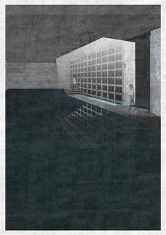 Museum of Memories (121 Westminster Bridge Road, London Borough of Lambeth, SE17HR) By Claire Moody