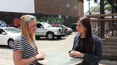 Indie Film World: Projects Short Film Festival with Monica Zanetti (+pla...