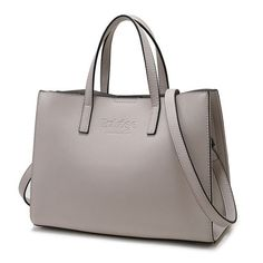 c6073b7bc254 BVLRIGA Luxury Designer Lady Genuine Leather Bags Female Summer Women  Handbags Crossbody Black Messenger Shoulder Tote Bag 2017