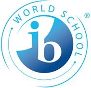 International School of Paris: Diploma, MYP and PYP IB Programmes