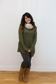 b26305e0eb6 21 Best Plus Size Dresses at Brown s Boutique images