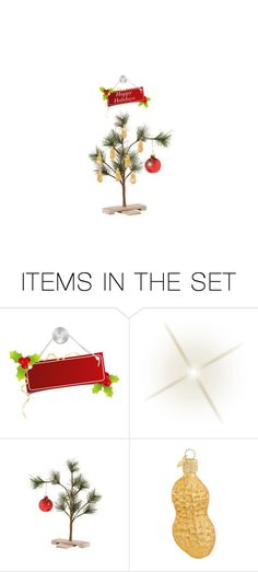 """""""Good Grief!"""" by hollowpoint-smile ❤ liked on Polyvore featuring art and vintage"""