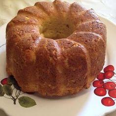 Τυρόψωμο η αλμυρό κέικ! ~ ΜΑΓΕΙΡΙΚΗ ΚΑΙ ΣΥΝΤΑΓΕΣ