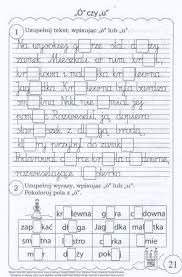 Znalezione obrazy dla zapytania testy z przyrody klasa 2 szkoła podstawowa Learn Polish, Sheet Music, Classroom, Math Equations, Education, Learning, School, Google, Speech Language Therapy