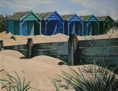 Carole Gillman D A https://thebigart.directory/Scotland/Artists/Carole-Gillman-D-A/286