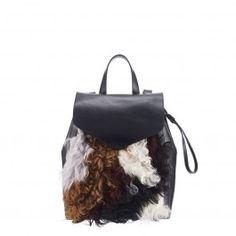 beste afbeeldingen Backpack van bags Backpacks 43 en LRNCE Backpack daqxwO