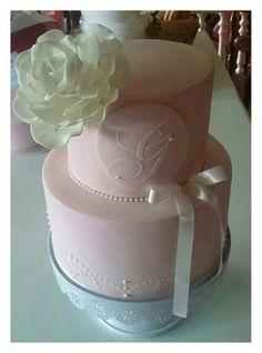 Pretty in Pink  Pastel & Bloom