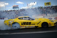 JEGS Pro Mod Race Fans! Runner-up finish catapults Troy Coughlin from fifth to third in Pro Mod points! Read More Here: http://teamjegs.com/content/runner-finish-catapults-troy-coughlin-fifth-third-pro-mod-points @FuelTechUSA @MacTools38 @PrecisionTurbo @SparcoOfficial @TeamChevy @prolineracingengines @NHRA  #NHRA