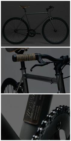 Trendy Fixie Bike Accessories Fixed Gear Ideas Mountain Bike Accessories, Best Mountain Bikes, Fixed Gear Bicycle, Bike Photography, Bike Brands, Urban Bike, Bike Storage, Bike Style, Mini Bike