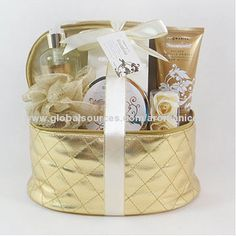 GIFT SET BAG - Google 搜尋