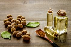 Nutmeg oil is derived from nutmeg seeds through a distillation process, it is very useful in treating several ailments and illnesses. Nutmeg is a spice made from the seeds of Myristica fragrans, a tropical evergreen tree native to Indonesia. Nutmeg has been used for thousands of years in traditional European, Egyptian, and Indian folk remedies. […]