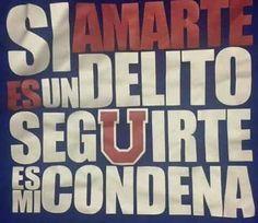 Bulla de mi vida... bulla de mi amor... Chile, Grande, Ps, Frases, University, Lets Go, Tent, Blue, Backgrounds