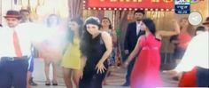 Naya Saal Mein Ishq ka tadka – Naagin #Naagin #ColorsTv  http://www.playkardo.com/naya-saal-mein-ishq-ka-tadka-naagin
