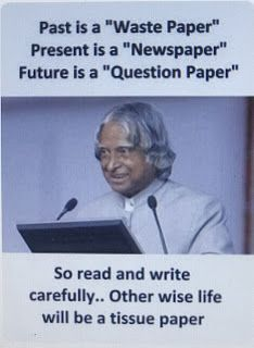 Kalam quotes - funny pictures, jokes and funny memes Apj Quotes, Life Quotes Pictures, Real Life Quotes, Reality Quotes, Wisdom Quotes, True Quotes, Funny Pictures, Qoutes, Advice Quotes