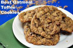 best-oatmeal-toffee-cookies-