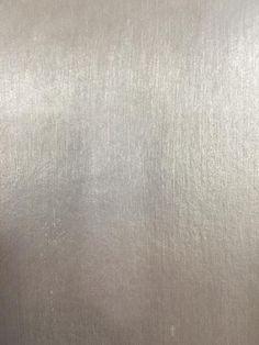 Sample closeup of Porter's Speciality Metalic Gold Wallpaper, Metallic Paint, Close Up, Map, Silver, Painting, Inspiration, Biblical Inspiration, Money