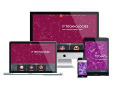 LT Inteco – IT Company WordPress - Commerce - 1 (scheduled via http://www.tailwindapp.com?utm_source=pinterest&utm_medium=twpin)