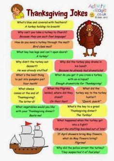 [thanksgiving_jokes_460%255B3%255D.jpg]