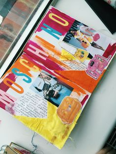 Moschino - artist research Chocolate Factory, Carp, Fashion Designers, Moschino, Good Books, Art Ideas, Presentation, Textiles, Artist
