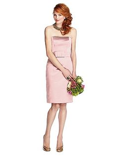 57 Grand Style 5700 http://www.dessy.com/dresses/bridesmaid/5700/
