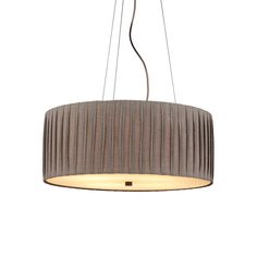 LBL Lighting Cato Suspension Light