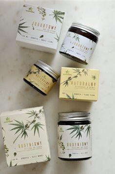 kosmetyki hempking Perth, Packaging Design, Bubbles, Candles, Lights, Candy, Lighting, Design Packaging, Candle Sticks