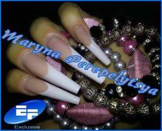 Curso de  uñas esculpidas en acrilico
