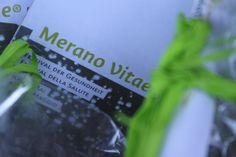 #MeranoVitae - the festival of Health @meranerland