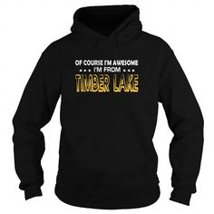 Of Course Timber Lake Awesome - TeeForTimber Lake #jobs #tshirts #TIMBER #gift #ideas #Popular #Everything #Videos #Shop #Animals #pets #Architecture #Art #Cars #motorcycles #Celebrities #DIY #crafts #Design #Education #Entertainment #Food #drink #Gardening #Geek #Hair #beauty #Health #fitness #History #Holidays #events #Home decor #Humor #Illustrations #posters #Kids #parenting #Men #Outdoors #Photography #Products #Quotes #Science #nature #Sports #Tattoos #Technology #Travel #Weddings…