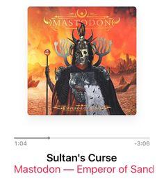 Yes plz. @mastodonrocks #mastodon
