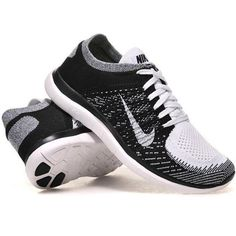42d0830e95de NIKE Casual Sporting Sneaker Shoes Sneakers