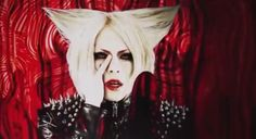 "This is the music video to ""Douke no Hana"". Arlequin released the single on June 3rd. Please see more details about this single!   Arlequin (アルルカン) Debut: Oct 26th 2013 Vocal: aki (暁) Guitar: ..."