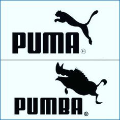 random Disney fact: Pumba was the first person/animal to fart on a Disney movie…. random Disney fact: Pumba was the first person/animal to fart on a Disney movie….,Fav's random Disney fact: Pumba was the. Disney Memes, Humour Disney, Funny Disney Jokes, Disney Facts, Disney Quotes, Disney Cartoons, Really Funny Memes, Stupid Funny Memes, Hilarious