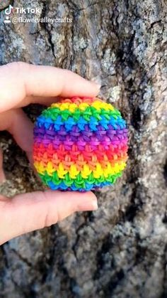Loom Band Patterns, Rainbow Loom Patterns, Rainbow Loom Bands, Rainbow Loom Bracelets, Beading Patterns, Diy Crafts Hacks, Diys, Crafts For Girls, Gifts For Kids