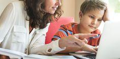 Écrire avec les technologies : impacts sur la motivation et la compétence à écrire des élèves