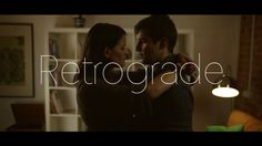Short Film Review: Retrograde | The Silver Petticoat Review