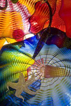 PERSIAN CEILING (DETAIL), 2008  JUNE 14 - SEPTEMBER 28, 2008  DE YOUNG MUSEUM  SAN FRANCISCO, CALIFORNIA