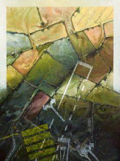 Urban Planning, Painting, Painting Art, Urban Design Plan, Paintings, Painted Canvas