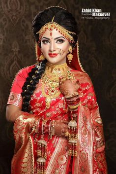 Sale On Gold Jewellery Code: 9621820183 Mehndi, Henna, Indian Wedding Poses, Pakistani Wedding Outfits, Bridal Poses, Bridal Photoshoot, Bridal Portraits, Geisha, Indian Wedding Couple Photography