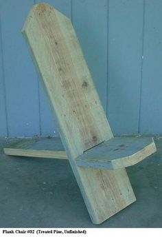 scrap wood toys and furniture - Bing Images