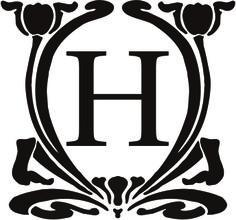 Hendra logo