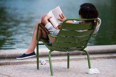 lisez beaucoup pour vous instruire jeunesse