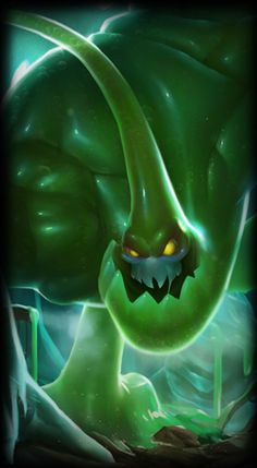Zac the Secret Weapon league of legends champions League Legends, Lol Of Legends, Champions League Of Legends, Lol Champions, Cool Boss, First Encounter, Thing 1, Game Info, Cartoon Games