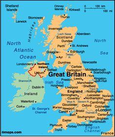 Google Image Result for http://2.bp.blogspot.com/-QhacPIFeNkY/TnvJ864tEbI/AAAAAAAACOE/CAkGJqj5UeI/s1600/scotland_map_pictures.gif