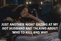 "OUTLANDER fan and blogger Connie Verzak relives every moment from Outlander's latest episode ""Best Laid Schemes…"" in this hilarious recap."