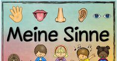 Plakat_Sinne.pdf