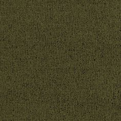 Circa Upholstery in Olive. Circa is a plush solid with a palette that reflects fashions return to clean, saturated color. Designed for upholstery application.